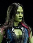 Guardians-Of-The-Galaxy-Gamora-21.jpg