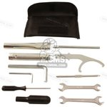 tool-kit_big11DF810000-02_0d6f.jpg