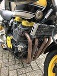2019-06-16 Classic Superbikes Uithoorn 122.JPG
