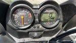 motor_6_dashboard.jpg
