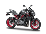 Z900_GY1_Performance_Carbon_front.png
