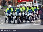 london-england-uk-members-of-the-metropolitan-police-special-escort-group-in-parliament-square...jpg