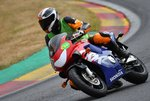 Riders School - Spa Franchorchamps 035.jpg