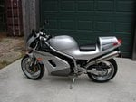 1995-MZ-Skorpion-Replica-Left-730x548.jpg