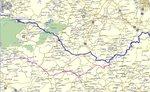 BrakkeBParkH345km.jpg