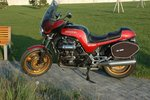 1993-honda-st1100-pan-european-88366-968.jpg