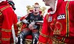 BSB2019 Champion Scott Redding Brands Hatch (3).jpg