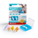 pluggies-kids-alpine-hearing-protection.jpg