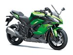 Kawasaki-Ninja-1000SX-2020-1-1140x856.jpg