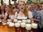 survive-beerfest.jpg