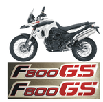 F800gs stickers red.png