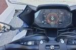 Test_2020_Zero_Motorcycles_SRS_7.jpg