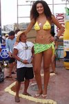 tall_corona_girl_by_lowerrider_d5i0n14-fullview.jpg