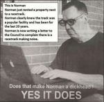 this-is-norman-norman-just-rented-a-property-next-to-569375.png