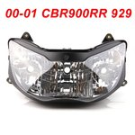 For-00-01-Honda-CBR900RR-CBR929RR-CBR-900-929-RR-Motorcycle-Front-Headlight-Head-Light-Lamp.jpg