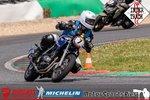 MotorSportsPics_Inter-Track-8027.jpg