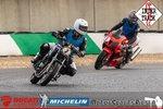 MotorSportsPics_Inter-Track-7695.jpg