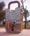 d6e1f32e4fa18c99e8d4d7f6f586fbfb--padlocks-roadside-attractions.jpg