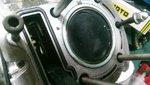 2020-05-30 Yamaha Virago 750 cn#4X7-221795 bj1983 (2).jpg