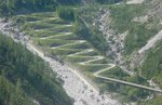 Forcella-di-Lavardet-Best-Road-in-the-World.jpg