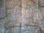 kaart tour Croix en Galibier.jpg