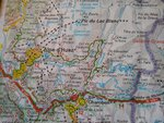 kaart Alpe huez onverhard route.jpg
