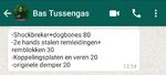 Screenshot_20200916-222004~2.png