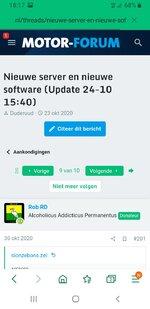 Screenshot_20201108-181724_Samsung Internet.jpg