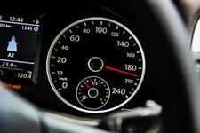 speed-4550507-768x512.jpg