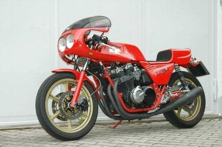 1200px-Magni-Honda_MH2_magni.jpg