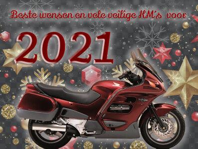 2020-12-25st1100(1).jpg