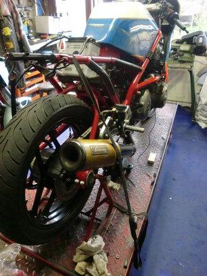 110330 Harris racer (1).jpg