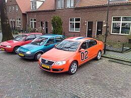 Autos_van_de_campagne__Tijd_voor_het_Nieuwe_Rijden_.jpg