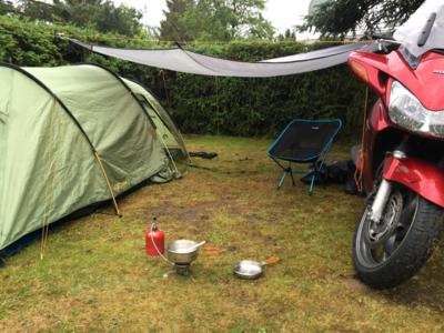 Camping Heidehof D.png