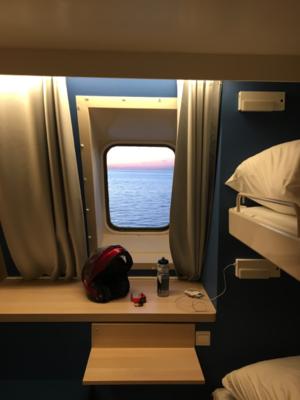 ferry Trelleborg.png