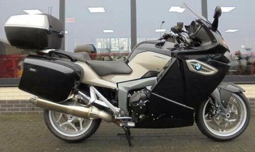 BMW K1300GT.jpg