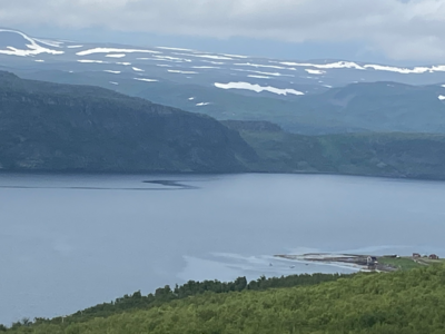 15 fjord.png