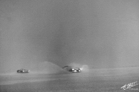 Johnson-Payne_1965_Sebring_01_BC.jpg