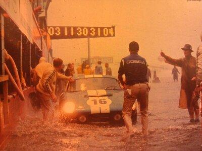 Shelby Daytona at Sebring flood.jpg