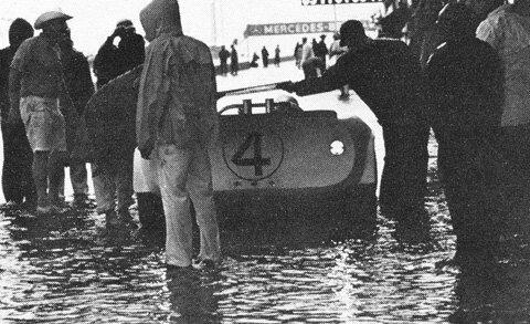 sebring 12h 1965.jpg