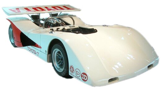 Toyota_7_1970.jpg