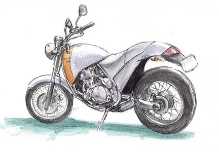 MOTO6_5.jpg
