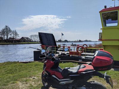 veerboot 5.jpg