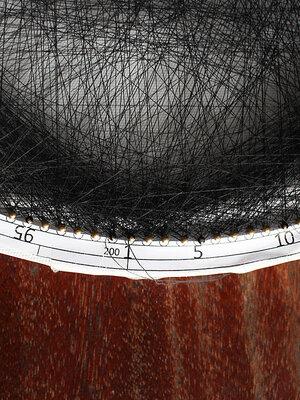 String 4.jpg