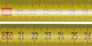 kuitapsedonmoodulindidmin-300x150.jpg