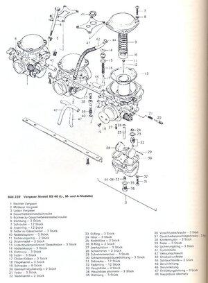 Carburateurs.jpg