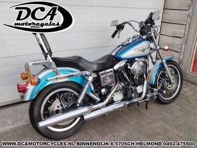 Harley-Davidson Dyna FXDS MX-TS-98-2.jpg