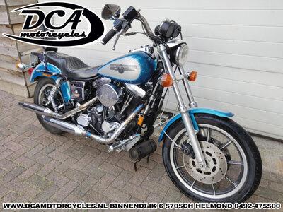 Harley-Davidson Dyna FXDS MX-TS-98-3.jpg