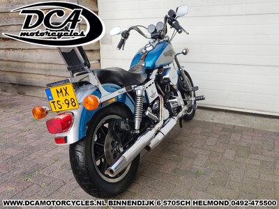 Harley-Davidson Dyna FXDS MX-TS-98-7.jpg