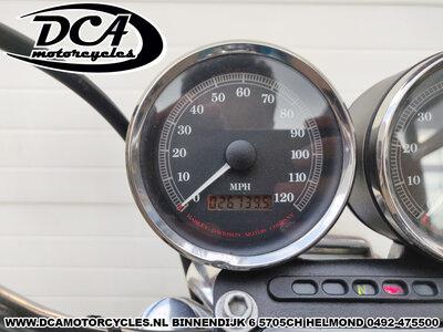 Harley-Davidson Dyna FXDS MX-TS-98-9.jpg